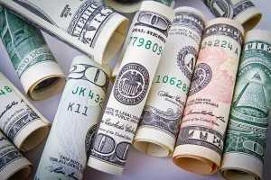 Как включить организацию в реестр требований компаний-кредиторов в случае банкротства контрагента